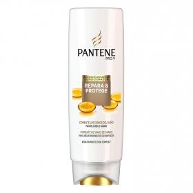 Acondicionador Repara & Protege Pantene 300 ml.