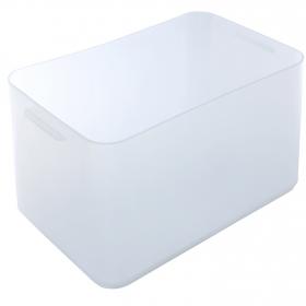 Plástico Ideal Ml Casa Bote Carrefour 550 Liquido Gris dshtQxBrC