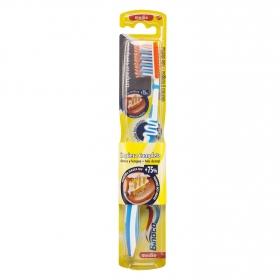 Cepillo de dientes Limpieza Completa Medio