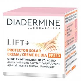 Crema Lift + Protección solar FP 30