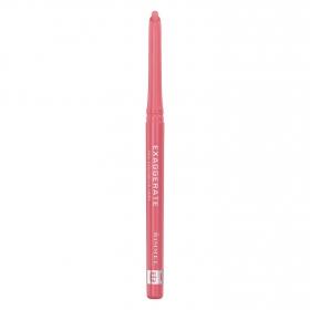 Perfilador de labios Exaggerate Full Colour 063 Rimmel 1 ud.