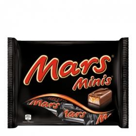 Chocolatina mini