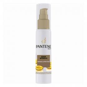 Sérum Repara & Protege Pantene 75 ml.