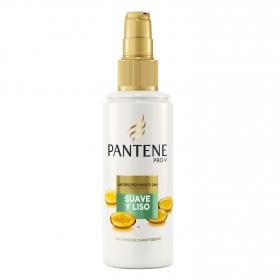 Sérum Suave y Liso 24 horas antiencrespamiento Pantene 150 ml.
