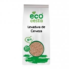 Levadura de cerveza ecológica Ecocesta 150 g.