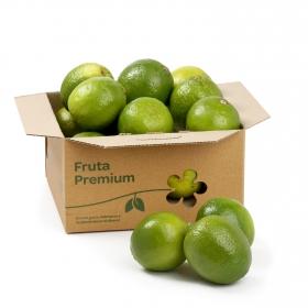 Lima Premium Granel Bolsa 500 grs