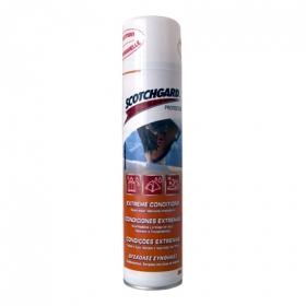 Protector multiusos Scotch Gard 400 ml.