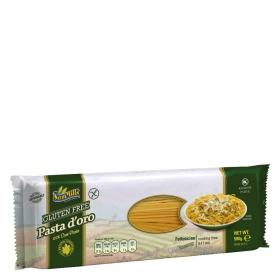 Pasta fettucini - Sin Gluten