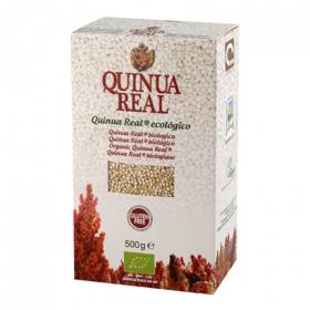 Quinoa real grano - Sin Gluten