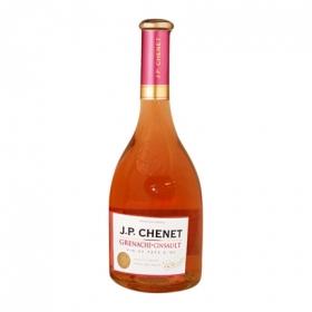 Vino francés rosado J.P. Chenet 75 cl.