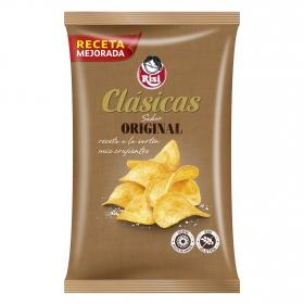 Patatas fritas clásicas Risi sin gluten 100 g.