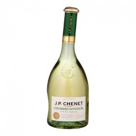 Vino francés blanco J.P. Chenet 75 cl.