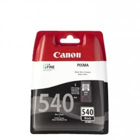 Cartucho de Tinta Canon PG540 - Negro