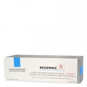 Corrector dermatológico antiedad Redermic