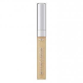 Corrector líquido accord parfait nº 3D Beige doré L'Oréal 1 ud.