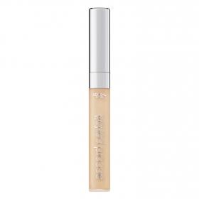 Corrector líquido accord parfait nº 1R Ivoire rose L'Oréal 1 ud.