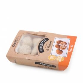 Croquetas de Puchero Gourmet Clavo Food (6 uds) 200 g