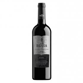 Vino tinto Reserva D.O. Rioja