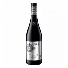 Vino tinto D.O. Rioja Reserva
