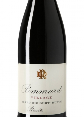Rougeot Pommard Tinto