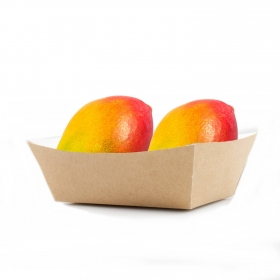 Mango  2 ud