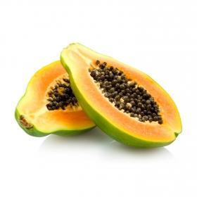 Papayon granel 500 g aprox