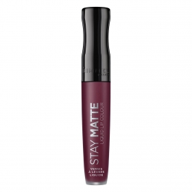 Barra de labios Stay matte liquid nº 800