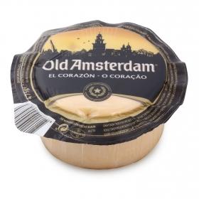 Old amsterdam Corazón mini