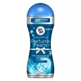 Potenciador de Perfume Suprême Pearls fresh joy