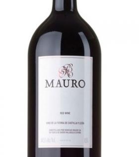 Mauro Tinto
