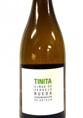 Tinita Blanco