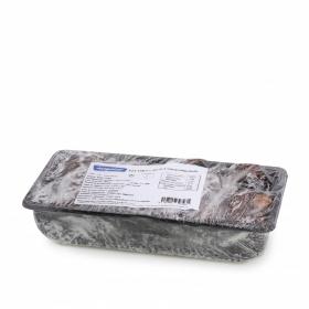 Necora cruda Aligatorr (6/8 ud) 1 Kg