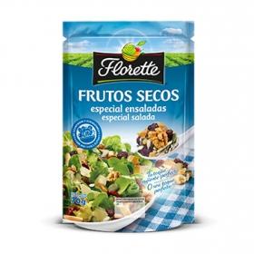 Topping ensalada frutos secos Florette 70 g
