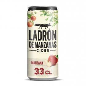 Cider de manzana