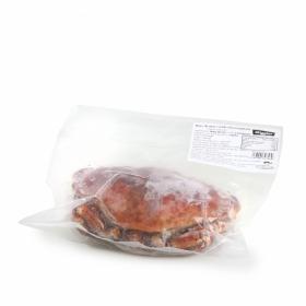 Buey de mar cocido Aligator 600 g