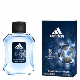 Colonia masculina Champions edition