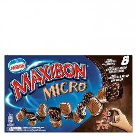 Maxibon micro
