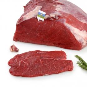 Filete 1ªA de Añojo Carrefour Calidad y Origen 500 g