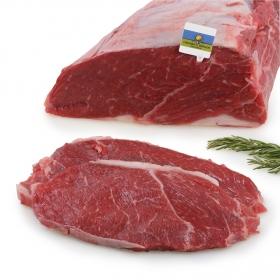 Filete 1ªB de Añojo Carrefour Calidad y Origen 500 g