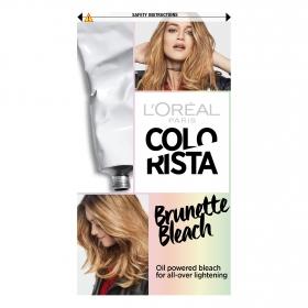 Tinte Colorista Brunette Bleach