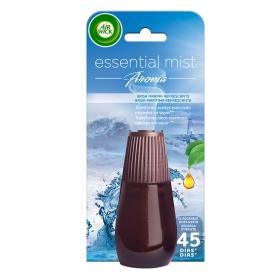Ambientador recambio Essentil Mist brisa marina