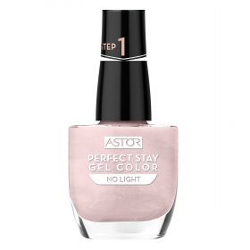 Laca de uñas Perfect Stay Gel Color No Light 113 Astor 1 ud.