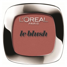 Colorete Accord Perfect Le Blush nº 120 Astor 1 ud.