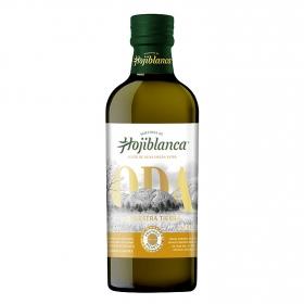 Aceite de oliva virgen extra Oda a nuestra tierra