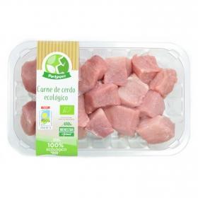 Estofado de Cerdo Ecológica Hemosa 500 g aprox