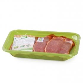 Lomo Adobado de Cerdo Extra Ecológico Hemosa 280 g