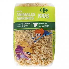 Animales marinos Carrefour Kids 500 g.