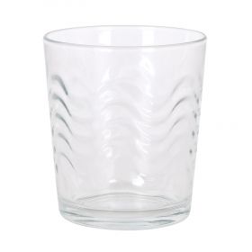 Vaso Agua New Lena 28cl 6 ud