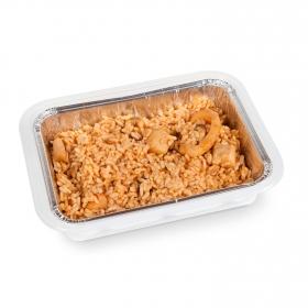 Paella Bo de Debó 300 g