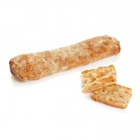 Pan de Cristal mediano Carrefour 150 g